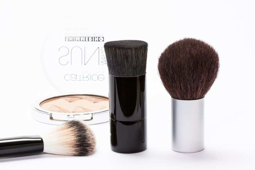 Największy wybór kosmetyków naturalnych w niskich cenach