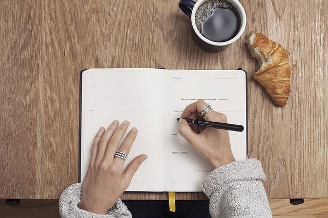 Jak stworzyć popularnego bloga