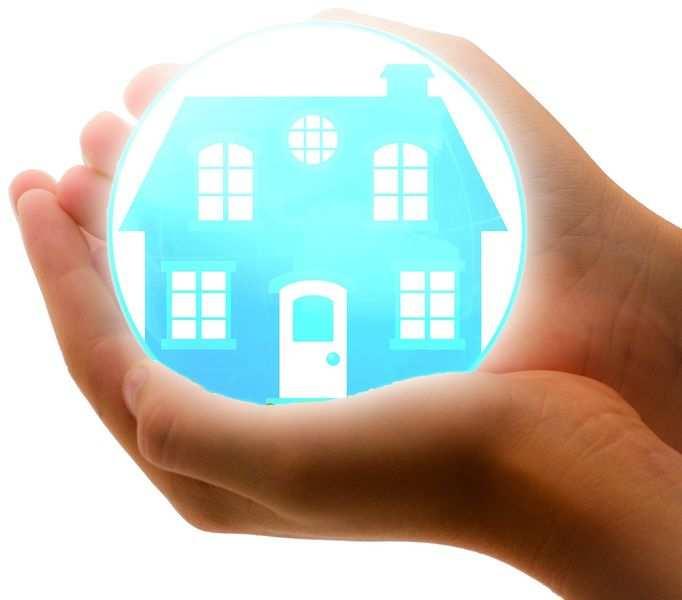 Najlepsze okna energooszczędne