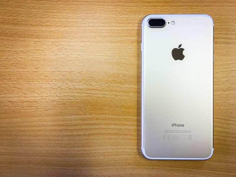 Szkło hartowane do Iphone w atrakcyjnej cenie