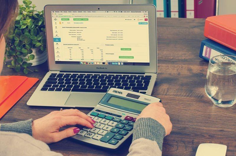 Idealny program księgowy dla małych firm