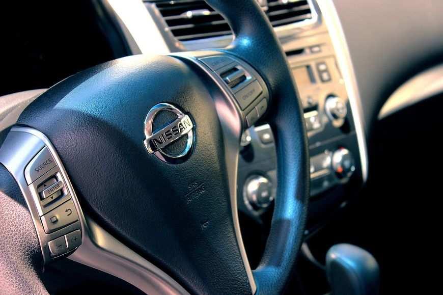 Polecana wypożyczalnia samochodów