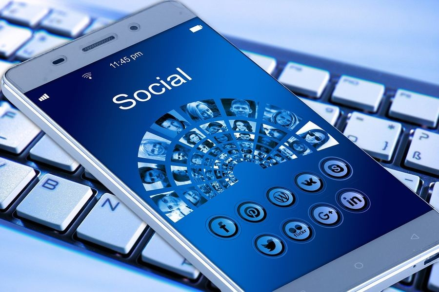 Nowoczesna agencja social media