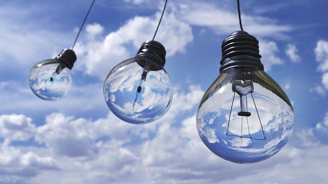 Co trzeba wziąć pod uwagę wybierając oświetlenie?