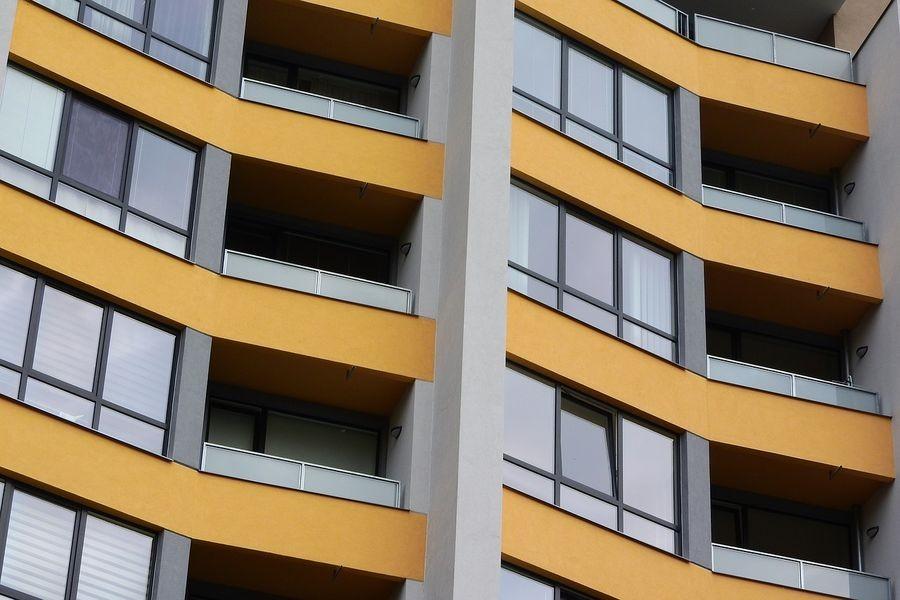 Tanie mieszkania w Świdnicy