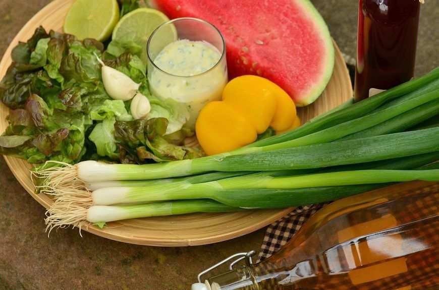 Polecany sklep ze zdrową żywnością