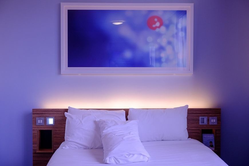 Rekomendowany hotel