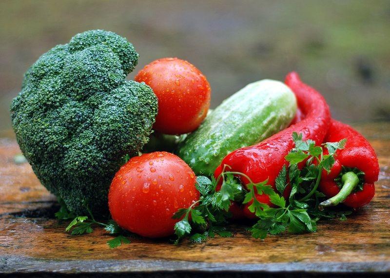 Dobrej jakości pojemniki na żywność