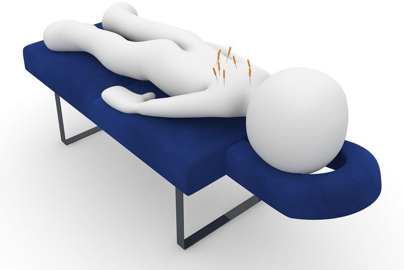 Komu przyda się akupunktura?