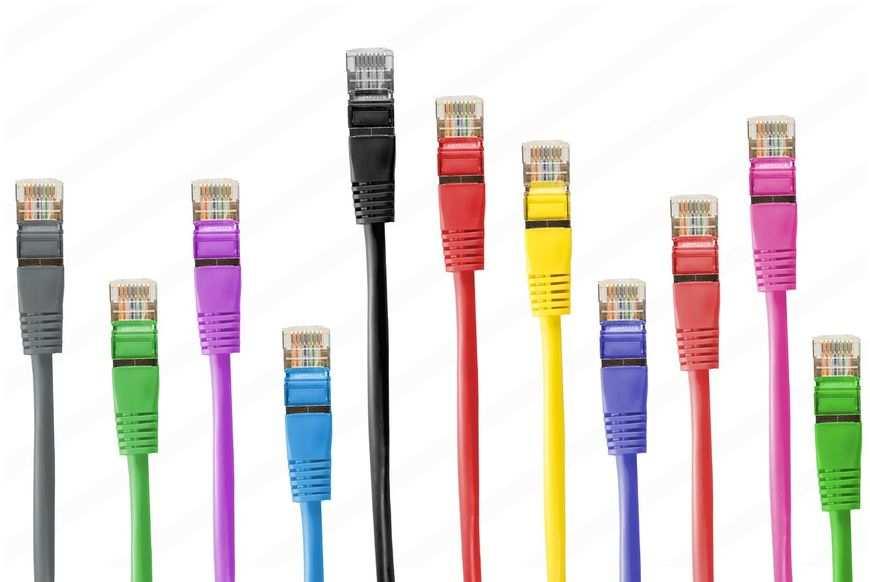 Szybkie, a także niezawodne łącze internetowe