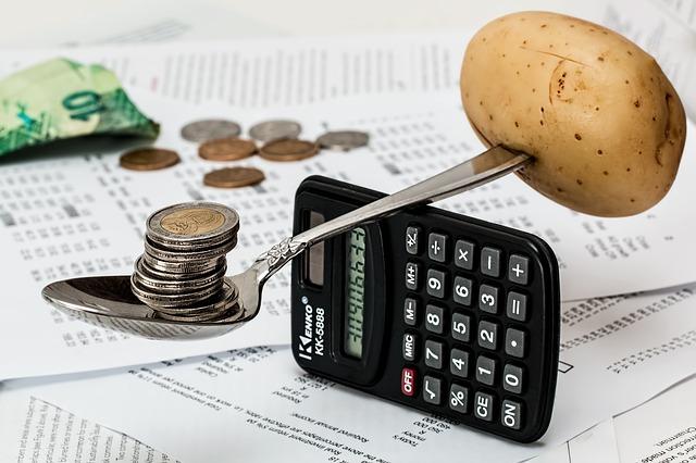 Efektywna pomoc dla dłużników