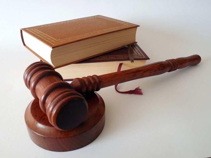 Efektywna kancelaria prawa kanonicznego