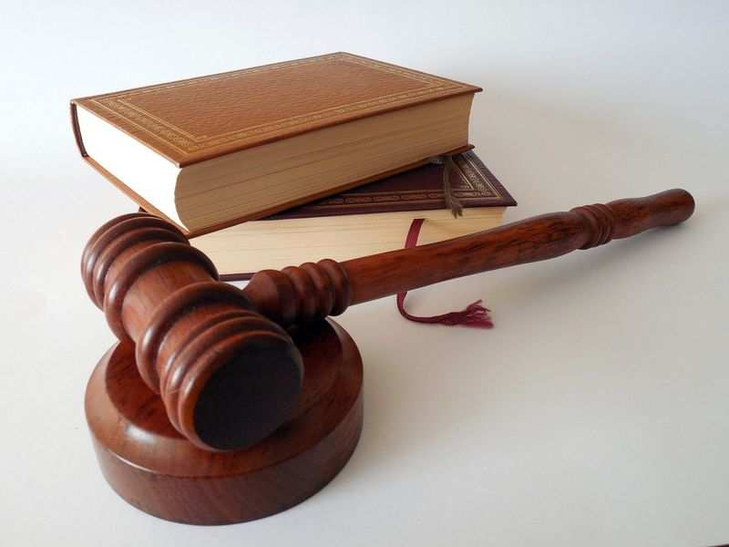 Porządna kancelaria adwokacka