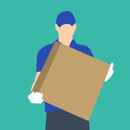 Tanie przesyłki krajowe, a także zagraniczne